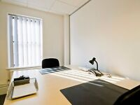 ( Newbury - RG14 ) OFFICE SPACE for Rent | £310 Per Month