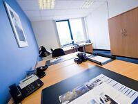 ( Preston - PR2 ) OFFICE SPACE for Rent   £234 Per Month