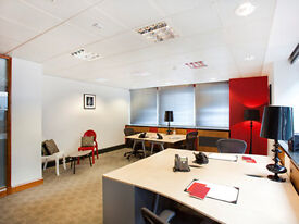 Professional business address in central London from £239pm