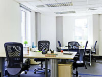 Work anywhere, from anywhere with a Regus virtual office. Call 08007562502