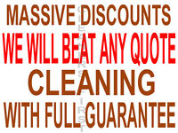 ALL LONDON PROFESSIONAL END OF TENANCY, CARPET CLEANING, CHEAPEST MOVE-IN CLEANERS DEEP HOUSE CLEAN
