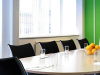 Work anywhere, from anywhere with a Virtual Office from £145pm. Call 08007562502