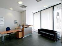 Office Space in Belfast, BT2 - Serviced Offices in Belfast