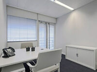 Professional business address from £119pm with Regus virtual offices