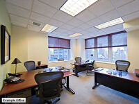 Office Space in Hull, HU1 - Serviced Offices in Hull
