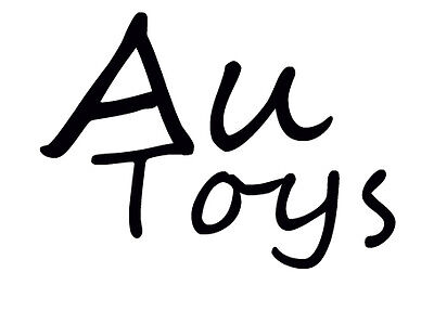 Au Toys