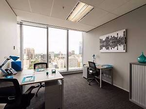Gorgeous 3 Person Office in the heart of the CBD! $352pw Melbourne CBD Melbourne City Preview