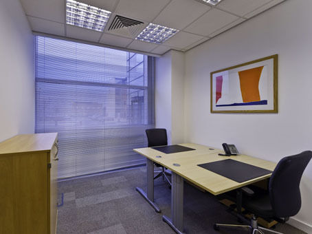 Professional business presence anywhere you want to be. Regus virtual office from £99pm