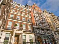 Mayfair Serviced Office (W1) Private Units To Rent