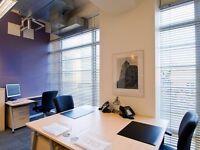( Farnborough - GU14 ) OFFICE SPACE for Rent | £429 Per Month