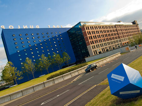 Quality, flexible office available now in Birmingham. Regus price from £229pm.