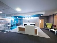 Office Space To Rent In Manchester Gumtree