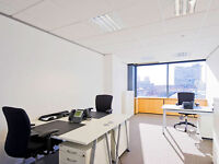 Get a distinguished Birmingham business address from £99pm with a Regus virtual office