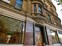 STRAND Private and Serviced Office Space To Let, WC2N   2 - 87 people