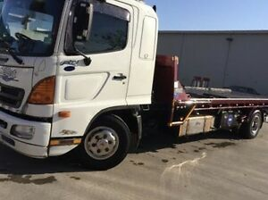 ATC Towing 24hrs / 7-days a week Craigieburn Hume Area Preview