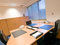 Work anywhere, from anywhere with a Regus virtual office from £149pm