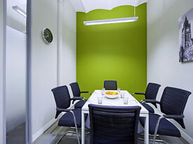 High quality business address in Manchester, M27 from £119pm. Call 08007562502