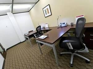 Small Economy Office or Large Executive Office? Edmonton Edmonton Area image 4