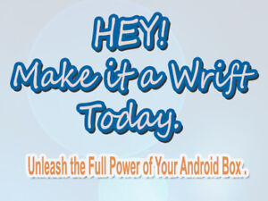 Already Have an Android Box? Save Up to $130 by Us Updating It!