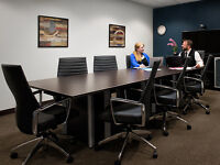 -- Low Prices -- Mississauga -- Virtual Office --