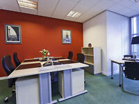 Get a distinguished Chester business address from £119pm with a Regus virtual office