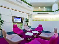 Professional Office Space in London, UB11. Fantastic Facilities, From £165pm