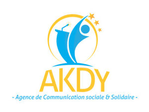 SERVICE EN COMMUNICATION