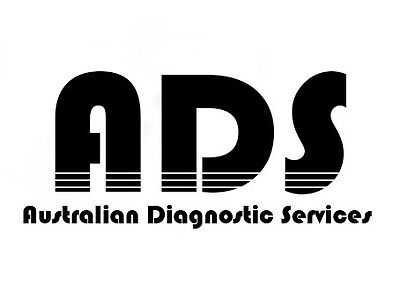 Australian Diagnostic Services