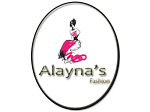 Alayna's Fashion