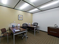 Your New Downtown Office awaits!