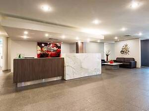 1-2 Person Fully Furnished & Serviced Office Space Brighton Bayside Area Preview