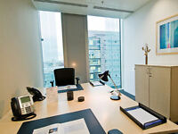 Need a professional Manchester business address? Use a Regus virtual office from £219pm
