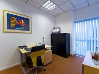 Office Space in Almondsbury - BS32 - Serviced Offices in Almondsbury