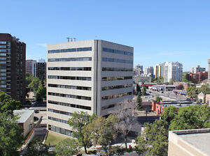 Prominent downtown Edmonton address! Get in while you can! Edmonton Edmonton Area image 9