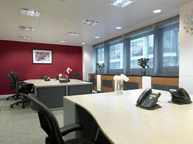 Professional business address from £235pm with a Regus virtual office