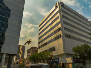 Perfect Office Space For YOUR Small Business! Regina Regina Area image 5