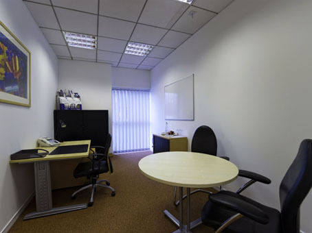 Get a professional business address in Bristol, B32. From £109pm