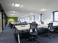 Get a professional Gloucester address from £89pm with Regus virtual offices