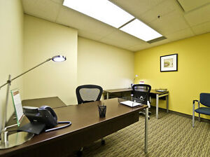 MONTH-TO-MONTH office space from only $767/month!! 15% OFF!!