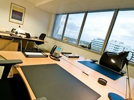 Office Space in Hayes - UB3 - Serviced Offices in Hayes