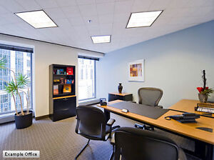 Prominent downtown Edmonton address! Get in while you can! Edmonton Edmonton Area image 1