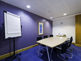 Professional business address from £219pm with a Regus virtual office