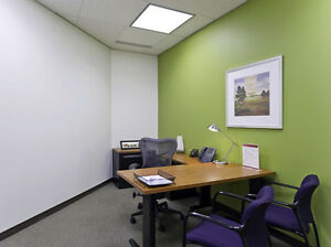 Ultra Professional Co-Working Space from $119/month! Kitchener / Waterloo Kitchener Area image 10