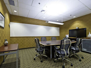 Co-working! Flex Space as an Affordable Professional Option London Ontario image 12