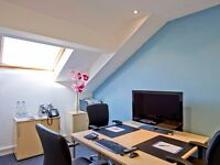 Office Space in Barking - IG11 - Serviced Offices in Barking