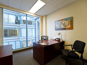 Business Professional Offices Now Available In Richmond!!