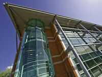 CH4 - Chester Office Space ( 3 Month Rent Free ) Limited Offer Only