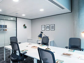 Professional business address from £335pm with a Regus virtual office
