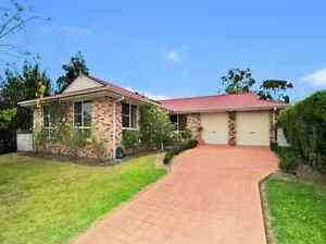 Female Housemate Wanted in Quiet South Hill House Armidale Armidale City Preview