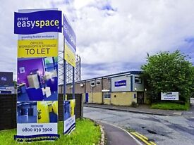 Professional business address available in Rochdale, OL12 . Impressive facilities, from £59 pm